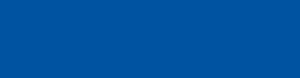 Logo Diverso BVBA